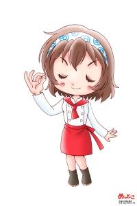 mettoko_illustrator-asai_motoyuki_art10