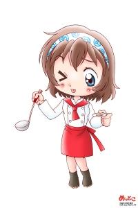 mettoko_illustrator-asai_motoyuki_art11