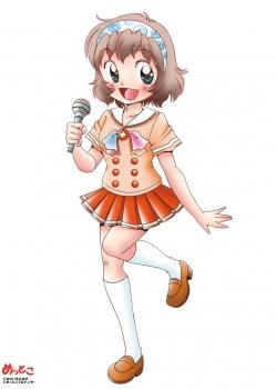 mettoko_illustrator-asai_motoyuki_art15