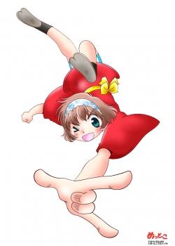 mettoko_illustrator-asai_motoyuki_art4