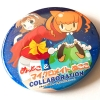 otomodachi-badge22