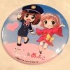 otomodachi-badge28