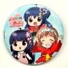 otomodachi-badge32