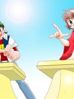 asai-teacher_mettoko1