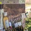 mettoko_olive-oil3