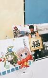 mettoko_memory42