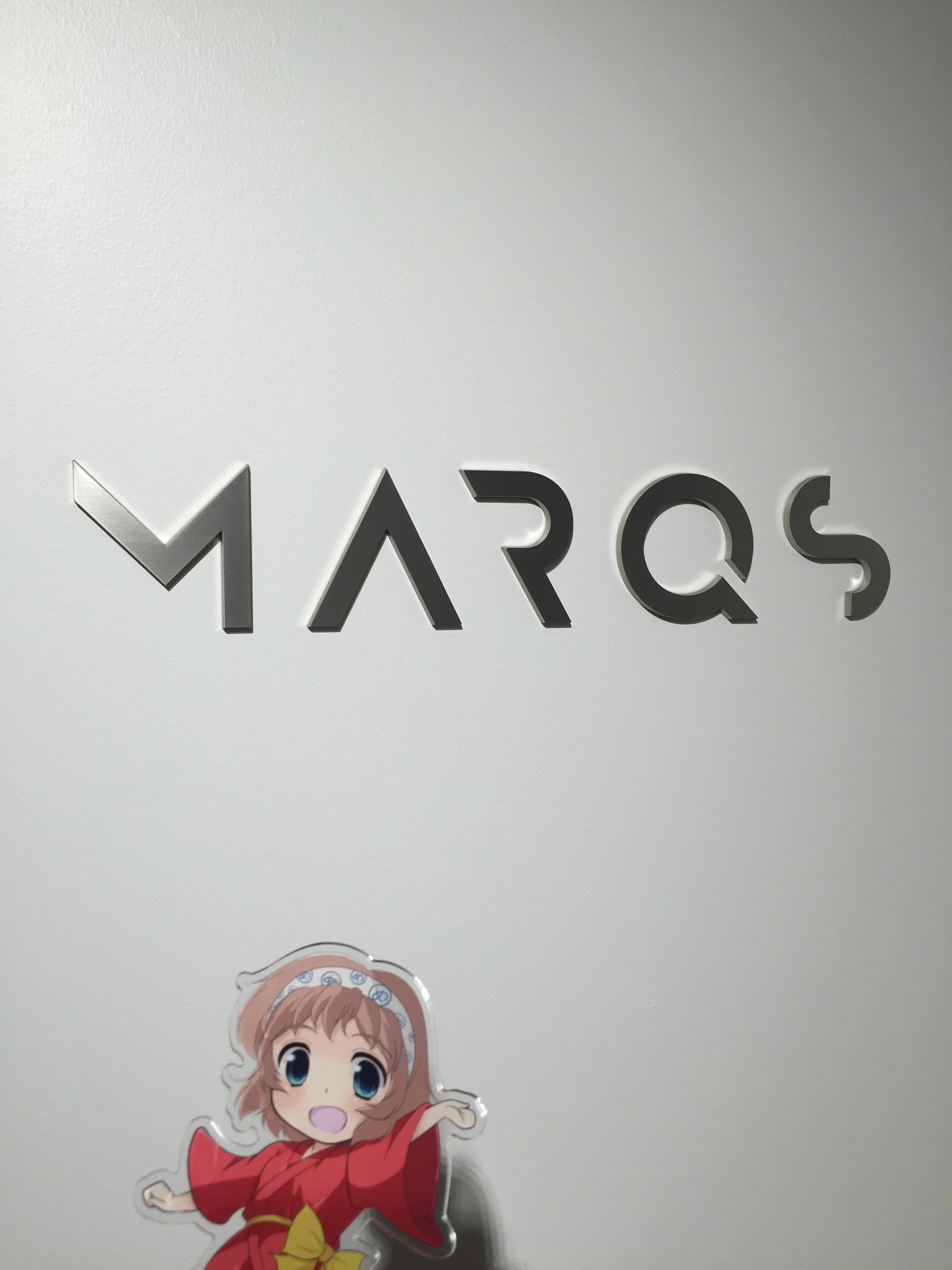 mettoko_memory39