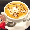 mettoko_image_cafe2