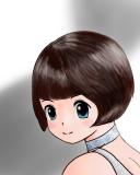 mettoko_Fan_art_0034
