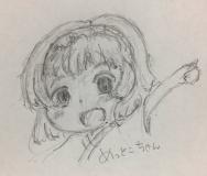 mettoko_Fan_art_005