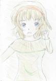 mettoko_Fan_art_013