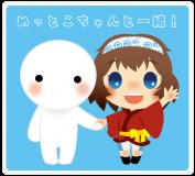 mettoko_Fan_art_025