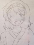 mettoko_Fan_art_029
