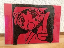 mettoko_Fan_art_030