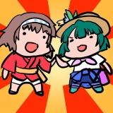 mettoko_Fan_art_038