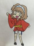 mettoko_Fan_art_054