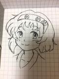 mettoko_Fan_art_059