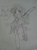 mettoko_Fan_art_067