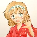 mettoko_Fan_art_068
