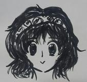 mettoko_Fan_art_093