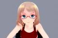 mettoko_Fan_art_112