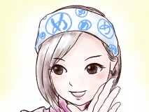 mettoko_Fan_art_132