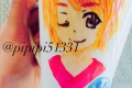 mettoko_Fan_art_133