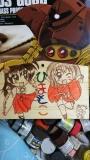 mettoko_Fan_art_137