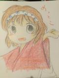 mettoko_Fan_art_138