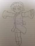 mettoko_Fan_art_143