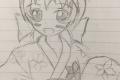 mettoko_Fan_art_147
