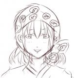 mettoko_Fan_art_150