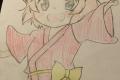 mettoko_Fan_art_152