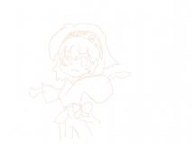 mettoko_Fan_art_153