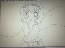 mettoko_Fan_art_154