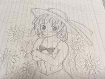 mettoko_Fan_art_157