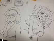 mettoko_Fan_art_158