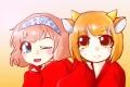 mettoko_Fan_art_159