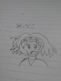 mettoko_Fan_art_160