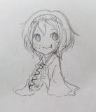 mettoko_Fan_art_164