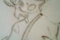 mettoko_Fan_art_173