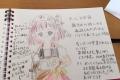 mettoko_Fan_art_174