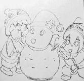 mettoko_Fan_art_178