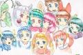 mettoko_Fan_art_181