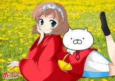 mettoko_Fan_art_187