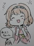 mettoko_Fan_art_192