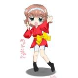mettoko_Fan_art_196