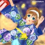 mettoko_Fan_art_197