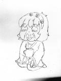 mettoko_Fan_art_199