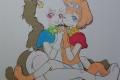 mettoko_Fan_art_205